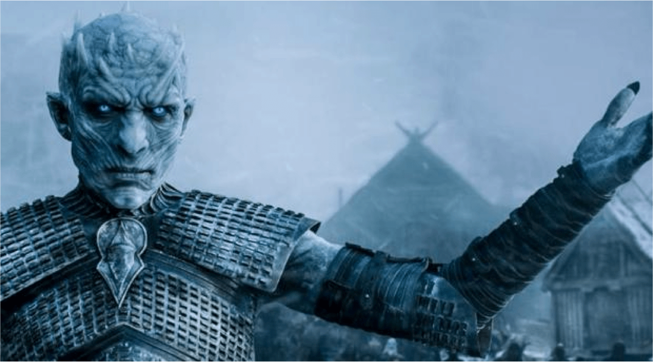 The White Walker Approach to Killer Content Marketing