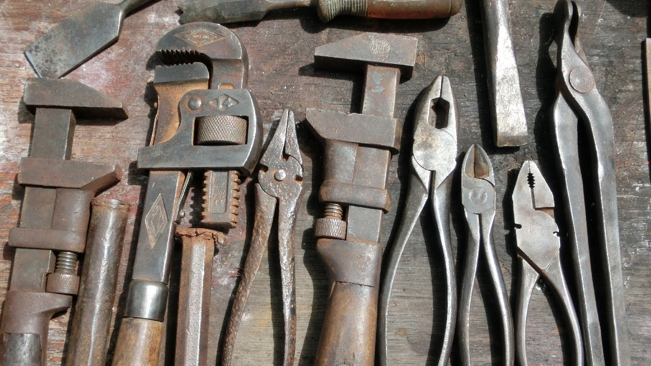 Nine Content Marketing Tools Your Competition Isn't Using (Yet)