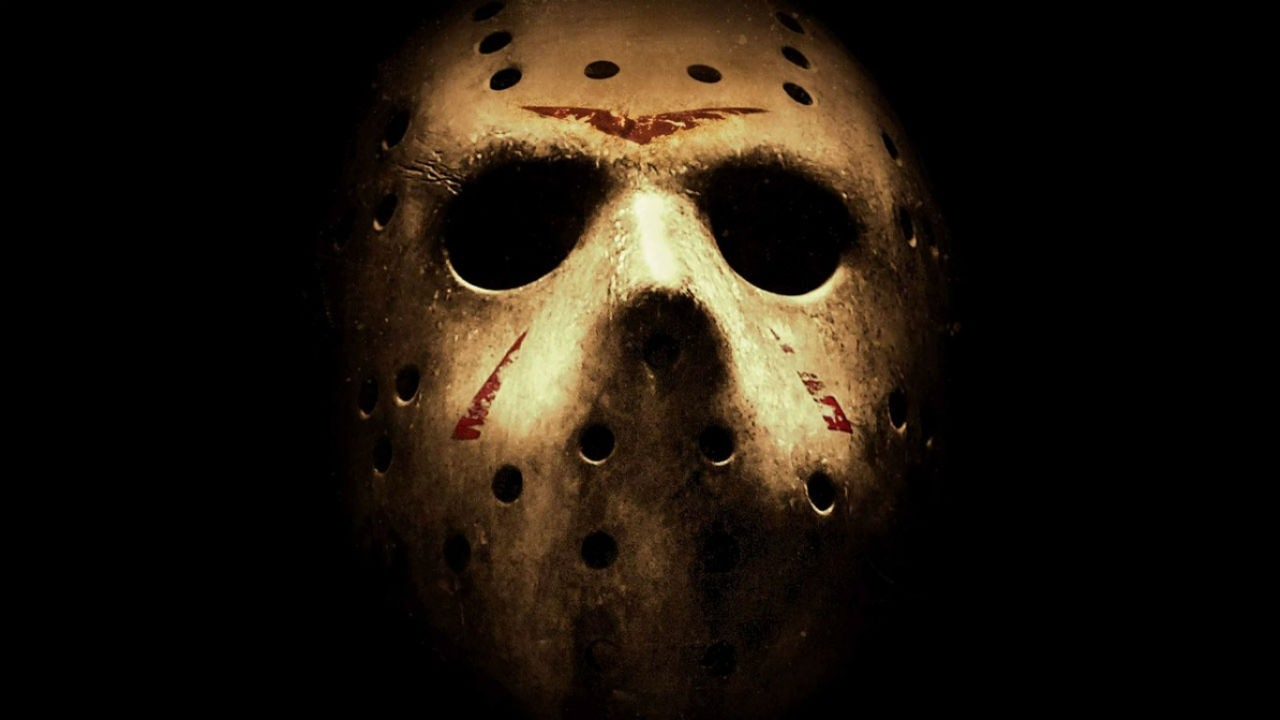 Five Faves: Friday the 13th Edition