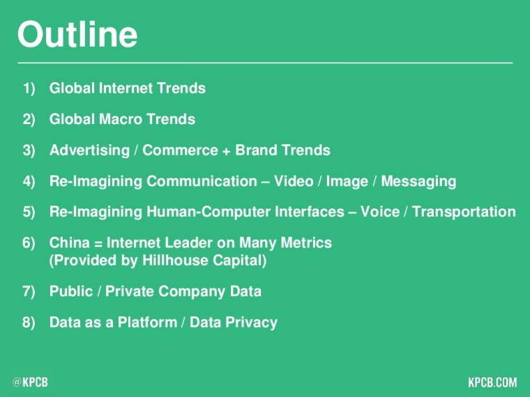 2016-internet-trends-report-2-1024