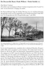 1e-p-artikel-Decauvillebaan-Oude-Willem-1