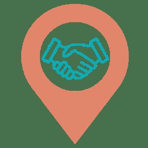 servizio collaborazioni