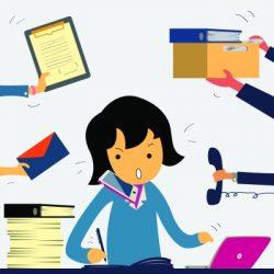 Soulution Coaching Silke Mekat, Elternzeit Wiedereinstieg Auszeit Entspannung Stress Burnout Veranstaltung, Seminar, Burnout, Stress, Belastung, ID-100236677 ID-100224534