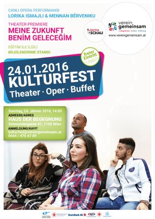 kulturfest_jaenner