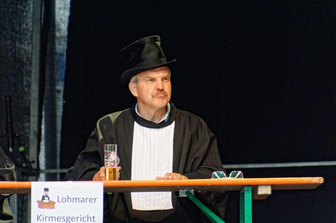 2018-08-31 Kirmsekerl (128)_DxO