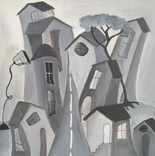 Traumhäuser