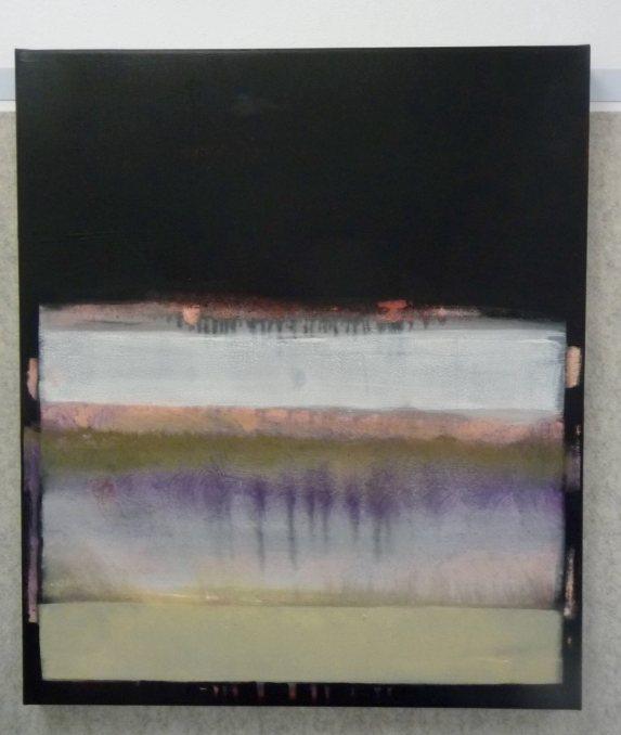 Abstrakt 2014