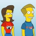 Das Simpsons-Kollektiv