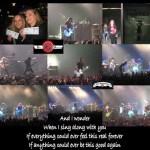 Foo Fighters!! WAAAAHHHH!!!