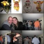 Geek Party