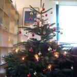 WG-Weihnachtsbaum