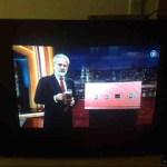 Ich glotz TV