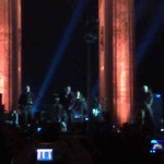 U2 :)