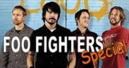 foofighters_special_banner