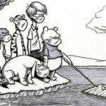 Schweinegrippe-Aktionswochen