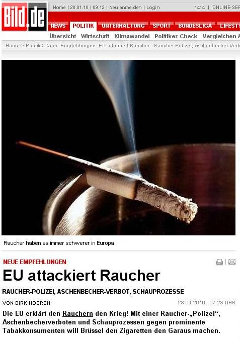 raucher_hetze