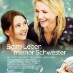 Maedchen-Film-Abend