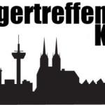 Bloggertreffen in Koeln II