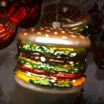 Bericht aus Berlin: Die Weihnachtstrends 2011