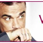 Robbie Live!