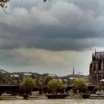 Ironblogger Köln