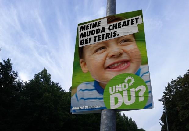01_deine_mudda_wahlplakate_b90_diegruenen-620x432