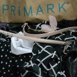 Guilty Pleasure: Primark