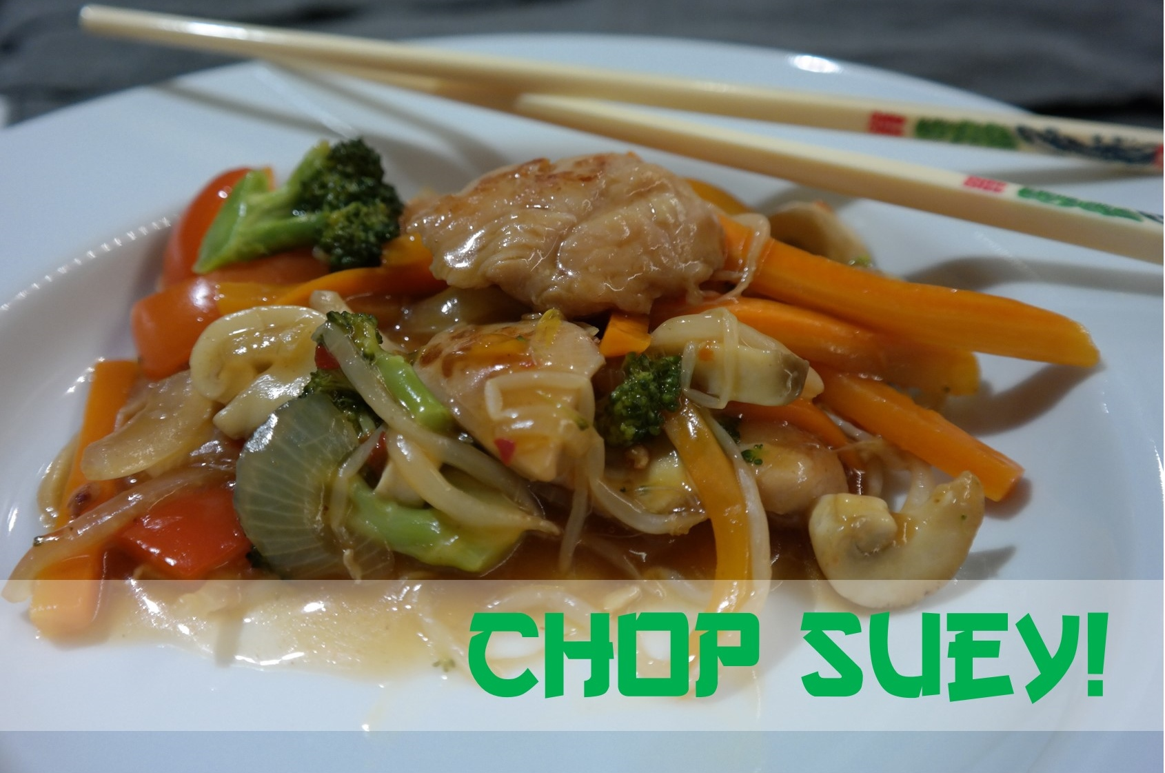 chopsuey_final