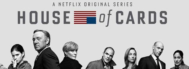 houseofcards_header