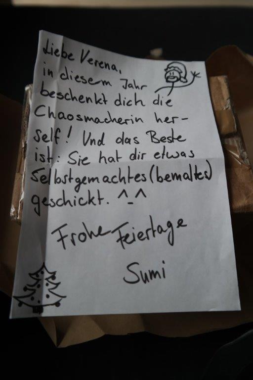 SAM_0004