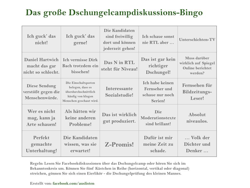 dschungelcamp_bingo