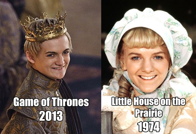 king-joffrey-little-house-on-the-prairie
