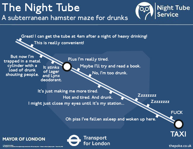 night_tube_map