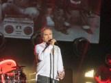 Morrissey in Köln 2015 (14 von 38)