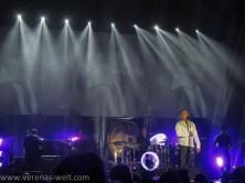 Morrissey in Köln 2015 (15 von 38)