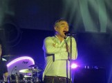 Morrissey in Köln 2015 (17 von 38)