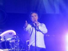 Morrissey in Köln 2015 (19 von 38)