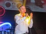 Morrissey in Köln 2015 (27 von 38)