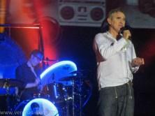 Morrissey in Köln 2015 (29 von 38)