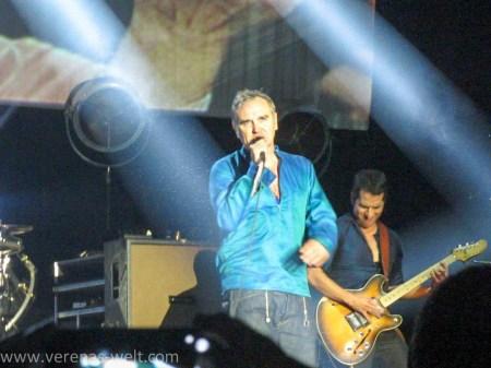 Morrissey in Köln 2015 (34 von 38)