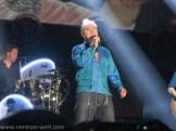 Morrissey in Köln 2015 (36 von 38)