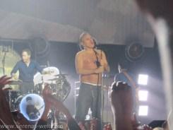 Morrissey in Köln 2015 (38 von 38)