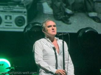 Morrissey in Köln 2015 (9 von 38)