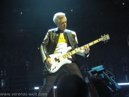 U2 in Köln 17.10.2015 (10 von 68)