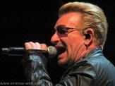 U2 in Köln 17.10.2015 (12 von 68)