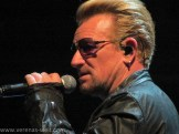 U2 in Köln 17.10.2015 (13 von 68)