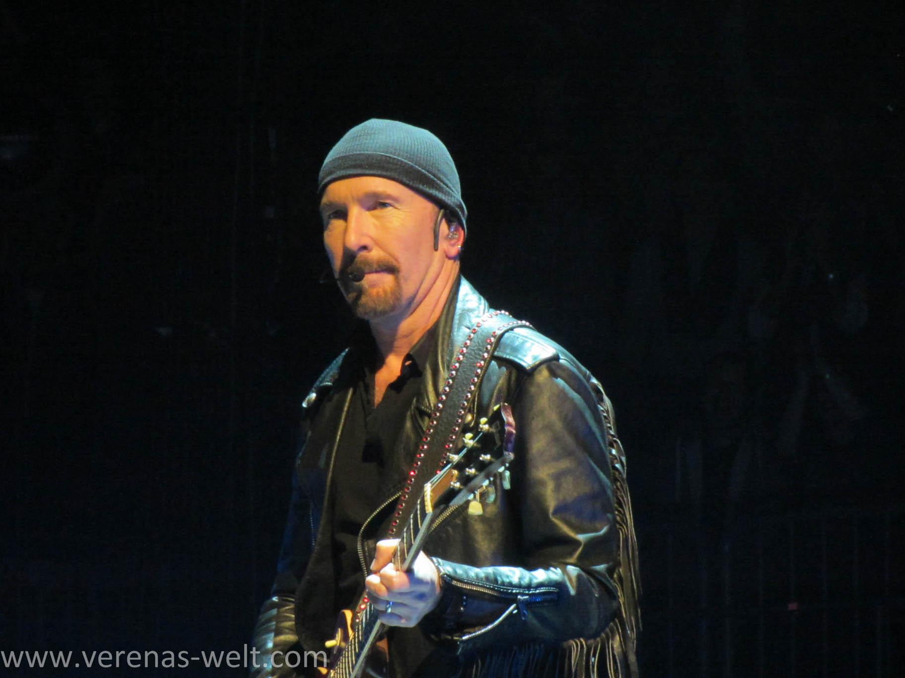 U2 in Köln 17.10.2015 (14 von 68)