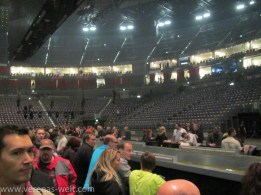 u2 köln 2015 innocence and experience tour cologne 17.10.2015