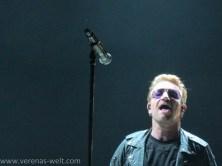 U2 in Köln 17.10.2015 (22 von 68)