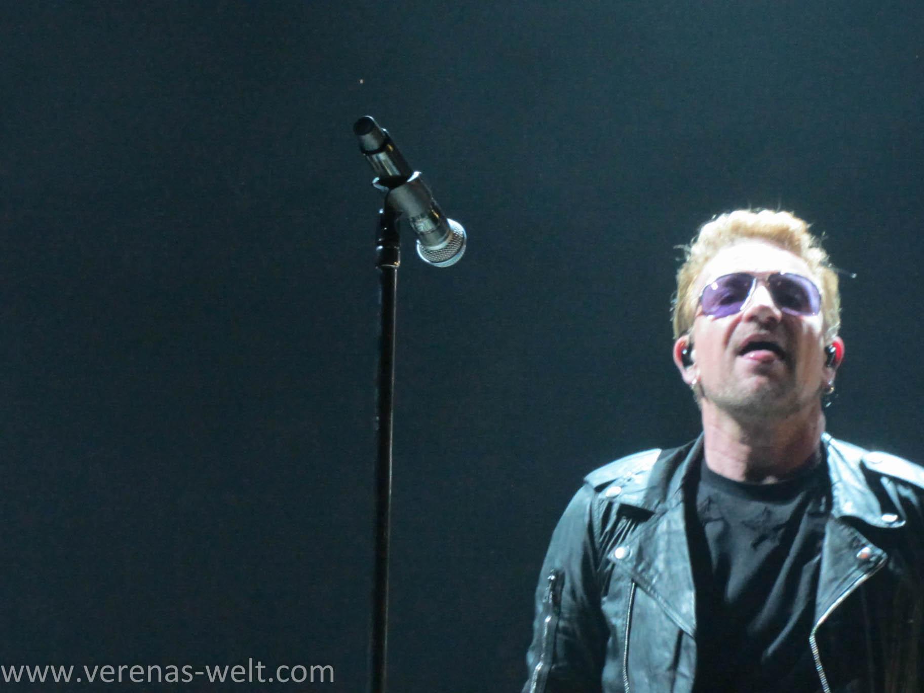 U2 in Köln 17.10.2015 (23 von 68)